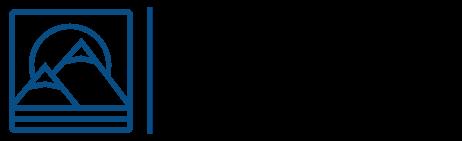 oiaustralia.org