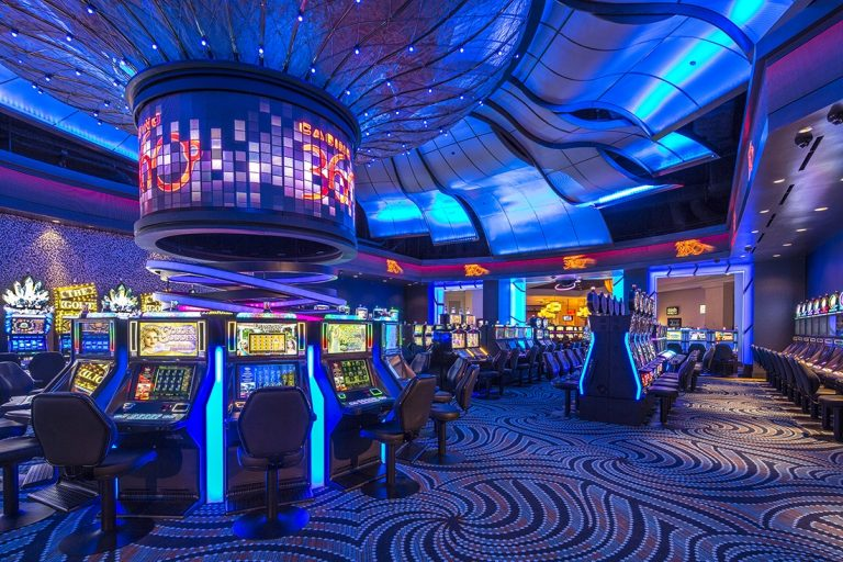 How Can Australian Gamblers Benefit from Crypto Payments in Online Casinos?